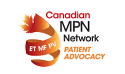 mnp network.png