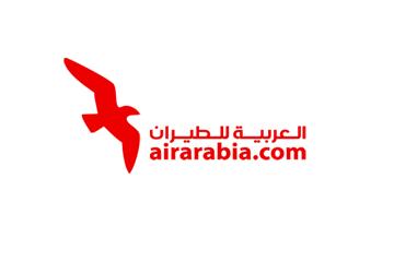 Air Arabia events
