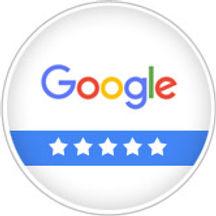 reviews-google.jpg