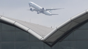 Latest Aviation Predictions Promise Loads of Jobs for Pilots, Technicians and Cabin Crews