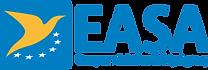 800px-EASA_Logo-300x101.png