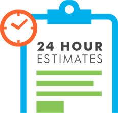 hour-estimate.jpg