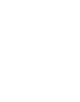 mowerfooter3.png