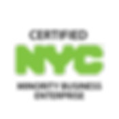 astound-partner-logos-NYC-MBE-300x300.pn