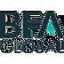 BFA-Global-logo-200.png