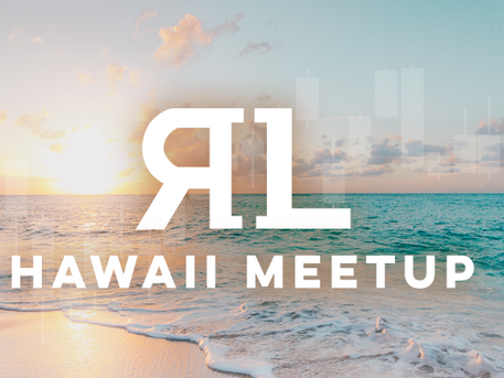 Hawaii Meetup