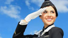 Flight Attendant Interview Success Tips