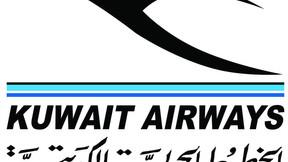 Kuwait Airways events