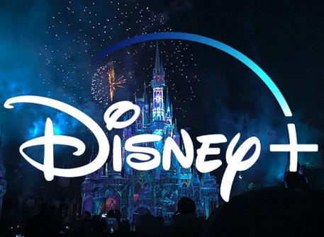 Make Money From Disney +