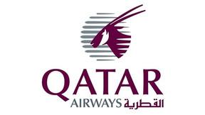 Qatar Airways Events