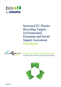 Increased-EU-Plastics-Recycling-Targets-