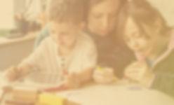 Jennifer-Henn-Homeschool-Help_edited_edi