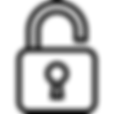 padlock (1) - Copy.png