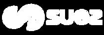 Suez_Logo_White-01.png