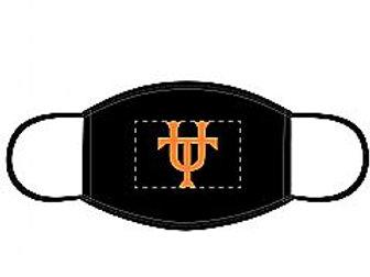 UHS Band Mask