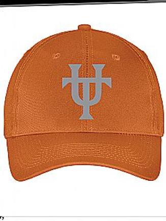 UHS Band Hat