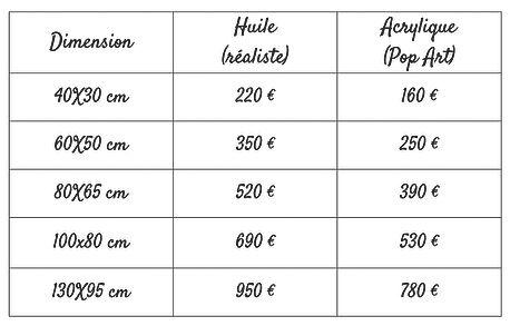 Dimension tarifs.jpg