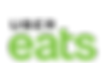 Uber-Eats-Logo-Primary-Black-Matcha-e151