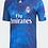 Thumbnail: Real Madrid EA Sports Football Shirt