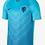 Thumbnail: 2018-2019 Netherlands Away Football Shirt