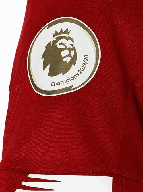 Champions Premier League Patch