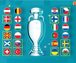Euros 2021 Teams.png