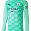 Thumbnail: 2020-2021 Manchester City Goalkeeper Away Football Shirt