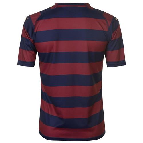 on sale 6def3 a436d Football Shirts | Newcastle | Cheap Replica Jerseys