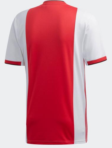 size 40 55ff7 c0702 Football Shirts   Lazio   Cheap Replica Jerseys