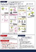 manual3_sakurajp_02.png