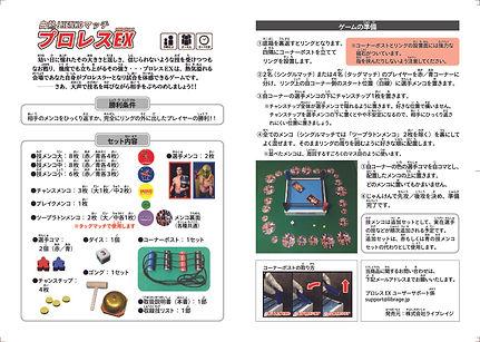 EX_manual0210_o_1.jpg