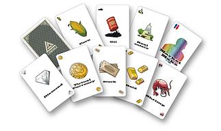 カード一覧デザイン並び.png