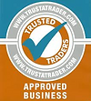 Trust A trader - logo.png