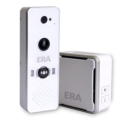 Doorcam-White.jpg.pagespeed.ce.oG9D4Iokx