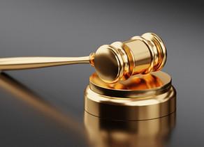BGH: Klausel im Rechtsschutzversicherungsvertrag unwirksam