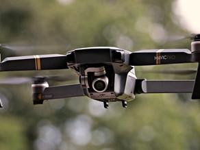 Die passende Versicherung für Drohnenenthusiasten