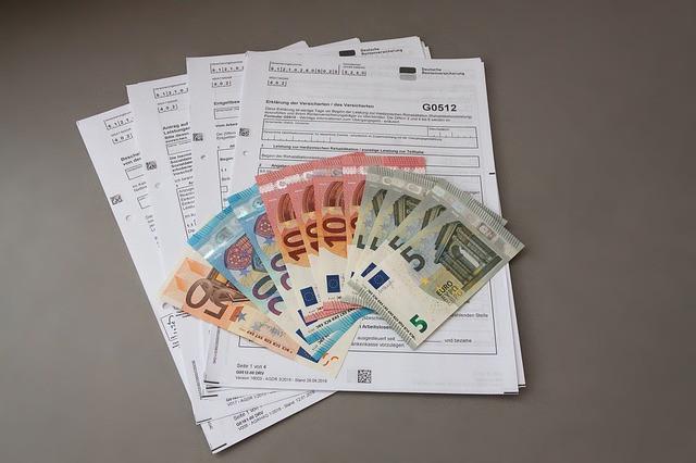 Reha-Maßnahme, Deutsche Rentenversicherung, Kostenerstattung