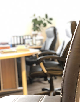 Versicherungsmakler Michael Döring Büro Greiz