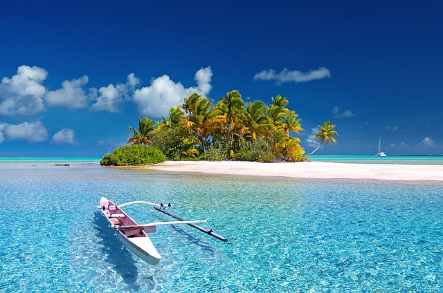 Urlaub & Reiseversicherungen
