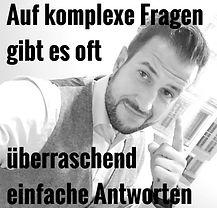 Michael Döring Leitspruch_edited.jpg
