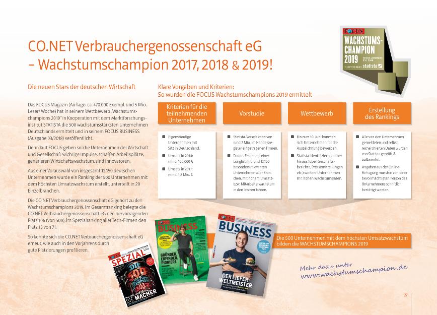 CO.NET-Wachstumschampion 2019.png