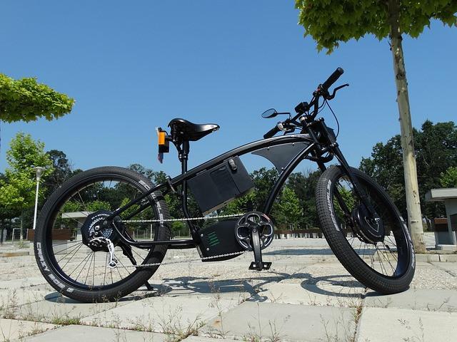 Fahrrad Vollkaskoversicherung