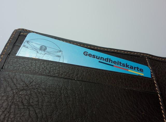 Beihilfe Thüringen - ab 2020 Zuschuss zur GKV