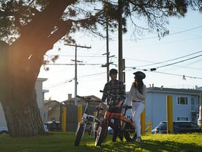 Neue Bemessungsgrundlage für Fahrräder und E-Bikes im Rahmen einer Entgeltumwandlung