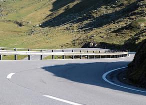 Versicherungsschutz und Wartepflicht am Unfallort bei Unfall ohne Fremdschaden