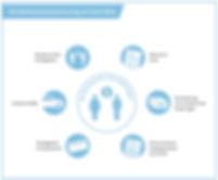 rechtschutz infografik.jpg