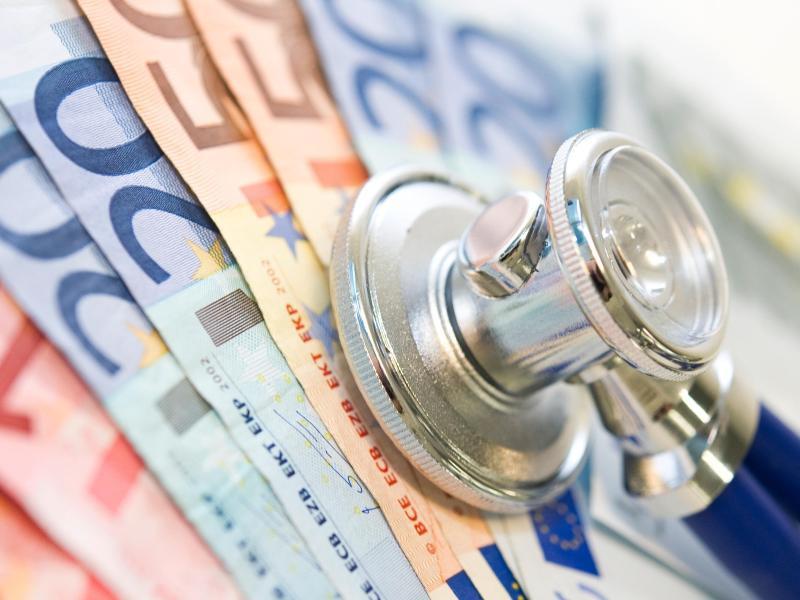 Die private Krankenversicherung greift nicht immer im Ausland.