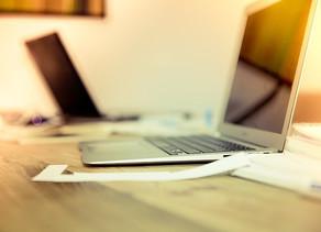 mailo - Büroversicherung - neues Angebot für Selbstständige und Freiberufler