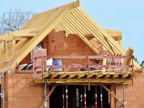 Baufinanzierung: So lässt sich das Eigenkapital erhöhen