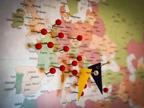 EU beschließt Einführung einer europaweiten Altersvorsorge